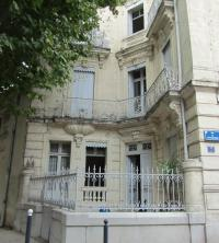 Avocat Hérault