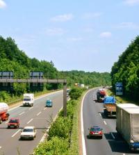 droit routier Montpellier